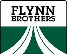 Flynn Brothers Contracting, Inc.